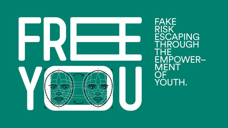 What is FREEYOU?